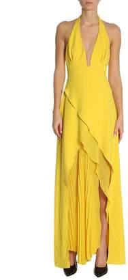 Couture H Dress Dress Women H