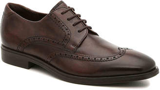 Ecco Melbourne Wingtip Oxford - Men's