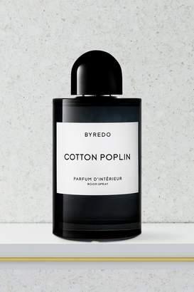 Byredo Room Spray Cotton Poplin 250 ml