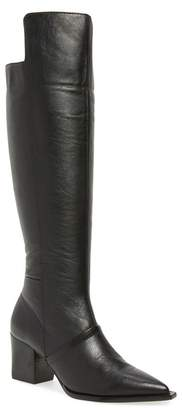 Lust for Life Tania Knee High Boot (Women)