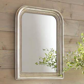 Birch Lane Camden Wall Mounted Mirror