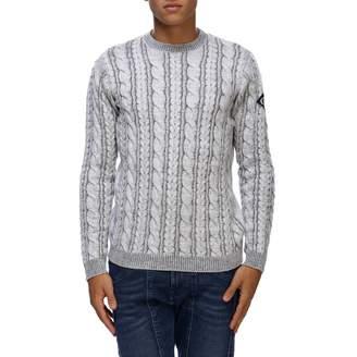 Henri Lloyd Sweater Sweater Men