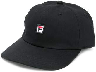 ad526dadcc227 Fila Black Men s Hats - ShopStyle