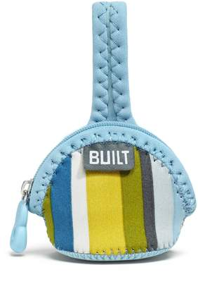 Built NY Paci-Finder Single Pacifier Holder