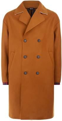 N°21 N 21 Oversized Coat