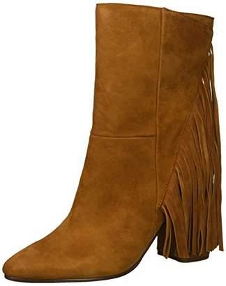 Dolce Vita Women's Rhoda Ankle Boot M US