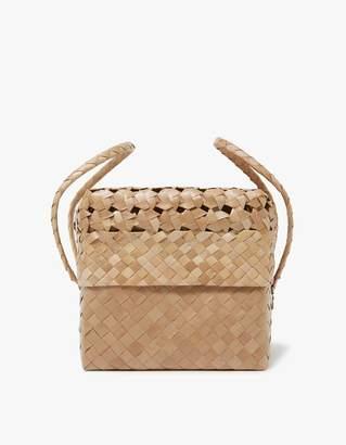 Kahun Basket $25 thestylecure.com