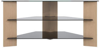 """AVF Varano TV Stand for TVs up to 42"""""""