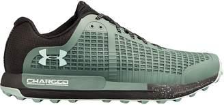 Under Armour Horizon BPF Trail Running Shoe - Men's