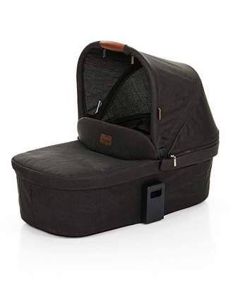 Abc Design ABC Design Zoom Carry Cot