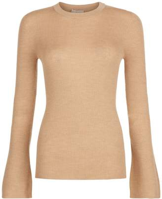 Hobbs Norah Sweater