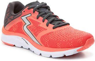 361 Degrees Spinject Running Shoe - Women's