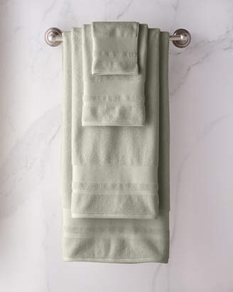 Ralph Lauren Home Wilton Bath Towel