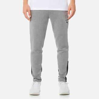 Puma Men's Evo Core Sweatpants