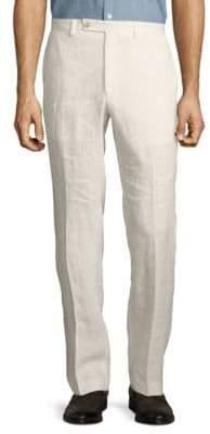 Polo Ralph Lauren Linen Pants