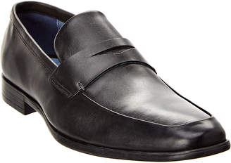 Gordon Rush Rush By Leather Penny Loafer