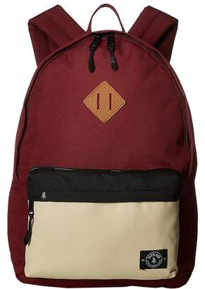 Parkland The Meadow Backpack Bags