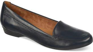 Naturalizer Saban Flats Women Shoes