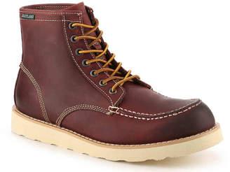 Eastland Lumber Up Boot - Men's