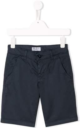 Paolo Pecora Kids chino shorts