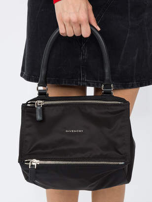 Givenchy Small pandora crossbody bag