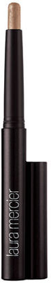 Laura Mercier Caviar Stick Eye Colour/0.05 oz. $29 thestylecure.com