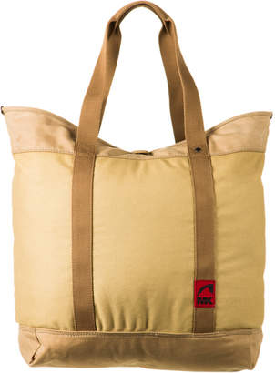 Mountain Khakis Carry All Tote - Women's