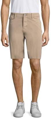 Hudson Men's Rive Chino Short