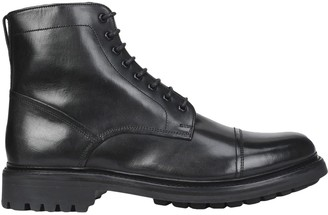 Grenson Ankle boots - Item 11628634BL