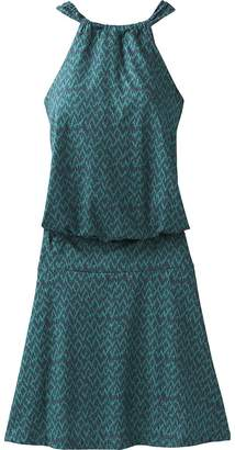 Prana Montezuma Dress - Women's