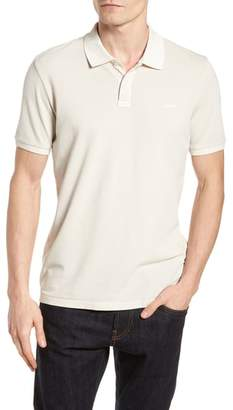 Woolrich Vintage Mackinack Polo
