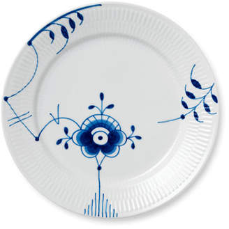 Royal Copenhagen Blue Fluted Mega 6 Dinner Plate