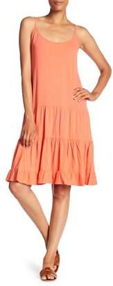 Velvet by Graham & Spencer Tank Dress