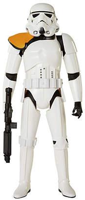 Star Wars Sand Trooper Figure - 18 Inch