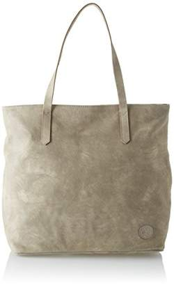 Timberland Women's TB0M5737 Tote Bag Beige