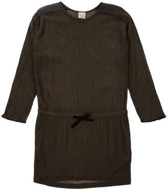 Swildens Dress