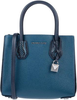 MICHAEL Michael Kors Handbags - Item 45453969CU