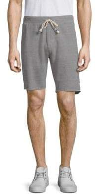 Sol Angeles Essential Sol Waves Shorts