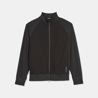 Endurance Ponte Varro Jacket