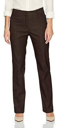 Fly London Ruby Rd.. Women's Front Heathered Millennium Tech Stretch Pant