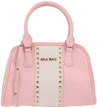 Mia Bag Handbags - Item 45329680BC