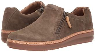 Clarks Amberlee Vita Women's Shoes