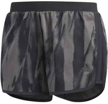 Shorts M10 Shorts