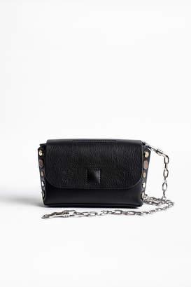 c43efc74f Zadig & Voltaire Black Handbags - ShopStyle