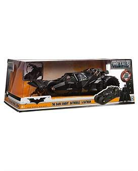 Batman Dc Comics 2008 Dark Knight