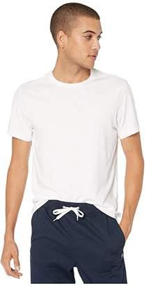J.Crew Essential Crewneck T-Shirt