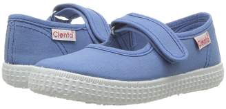 Cienta 56000 Girls Shoes