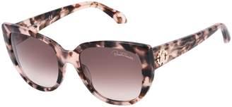 Roberto Cavalli Sunglasses - Item 46561940QT