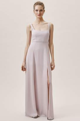 Wtoo By Watters Wtoo by Watters Antibes Dress
