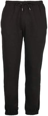 Christian Dior Elasticated Track Pants